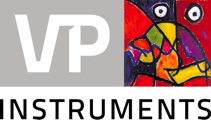 VPInstruments Shop